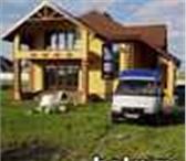 Изображение в Строительство и ремонт Строительство домов Бригада каменщиков выполнит каменную кладку в Старом Осколе 1