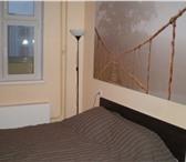 Foto в Недвижимость Аренда жилья Сдается однокомнатная квартира 40 м2 . В в Москве 30000
