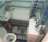 Foto в Недвижимость Аренда жилья Однокомнатная квартира на длительный срок в Москве 16000