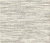 Фотография в Мебель и интерьер Ковры, ковровые покрытия Ковер Osta, синтетика, Patina, 41022 630.Стоимость: в Москве 3356