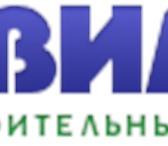 Изображение в Строительство и ремонт Строительство домов Строительный холдинг Эвилин в Ставрополье в Москве 0