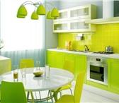 Изображение в Мебель и интерьер Кухонная мебель Изготовим по вашим размерам кухонный гарнитур в Краснодаре 50000