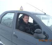 Изображение в Авторынок Автошколы обучаю вождению на а/м РЕНО-ЛОГАН c АВТОМАТИЧЕСКОЙ в Рязани 450