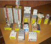 Фото в Строительство и ремонт Электрика (оборудование) В связи с ликвидацией склада, распродажа в Нижнем Новгороде 100