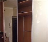 Фото в Мебель и интерьер Мебель для прихожей Прочный, надежный и вместительный шкаф-купе в Москве 0