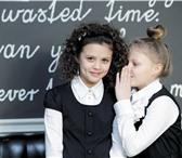 Изображение в Образование Школы Предлагаем огромный выбор одежды делового в Кемерово 800