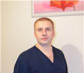 Фото в Красота и здоровье Массаж Я профессиональный сертифицированный массажист в Самаре 900