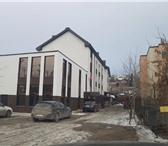 Фото в Недвижимость Коммерческая недвижимость Помещение свободного назначения в отдельно в Уфе 14000000
