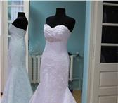 Фотография в Одежда и обувь Свадебные платья Свадебные платья от 80 до 350 $, фаты ОПТОМ, в Архангельске 2400