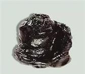 Фотография в Красота и здоровье Товары для здоровья Продаю мумиё. Собранное в высокогорье Тянь-шаня в Екатеринбурге 70
