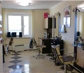 Foto в Красота и здоровье Салоны красоты Требуется парикмахер универсал, умение и в Орске 25000