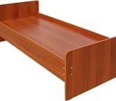 Foto в Мебель и интерьер Мебель для спальни Компания «Металл-Кровати» информирует о проведении в Волгограде 850