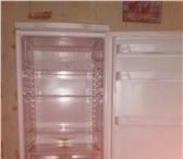 Фото в Электроника и техника Холодильники Продам холодильник б/у. Не работает морозилка в Перми 2000