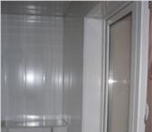 Фотография в Строительство и ремонт Двери, окна, балконы Изготовление и монтаж балконов,окон,входных в Казани 150