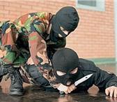 Фотография в Спорт Спортивные школы и секции Школа Самообороны в Сочи. Военно-прикладное в Сочи 0