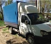 Фотография в Авторынок Тентованный перевозки квартирные,дачные,офисные,доставки,перевозки в Волгограде 300