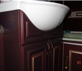 Изображение в Мебель и интерьер Мебель для ванной Изготовим мебель для ванной комнаты и не в Москве 38000