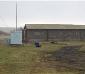 Фотография в Недвижимость Коммерческая недвижимость Сдам в аренду землю сельскохозяйственного в Самаре 0