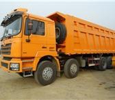 Фото в Авторынок Грузовые автомобили Цена с утилизационным сбором, доставкой в в Краснодаре 5900000