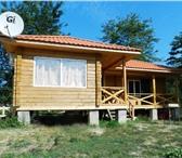 Foto в Отдых и путешествия Дома отдыха База отдыха в Абинском районе В живописном в Краснодаре 300