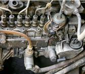 Фото в Авторынок Автосервис, ремонт Трубка топливная подводящая ТНВД ;Размеры: в Томске 1000