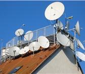 Фотография в Электроника и техника Телевизоры предлагаю качественные услуги - установка в Липецке 1