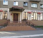 Изображение в Недвижимость Коммерческая недвижимость Готовый бизнес – ресторан  Расположен на в Магнитогорске 10000