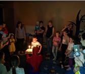 Foto в Развлечения и досуг Организация праздников Детский игровой центр Мамарада приглашает в Чебоксарах 1000