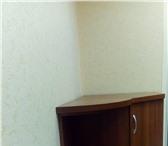 Foto в Мебель и интерьер Офисная мебель Продается офисная мебель и орг техника:-Сейфы в Воронеже 0