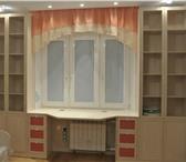 Фотография в Мебель и интерьер Мебель для прихожей Материал: МДФФурнитура: blum (Австрия)Цена: в Энгельсе 9000