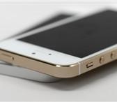 Фотография в Телефония и связь Мобильные телефоны Новый IPhone 5S производство Тайвань. Камера в Сочи 6900