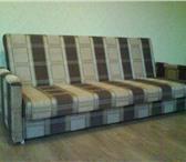 Фотография в Мебель и интерьер Мебель для спальни диван-книжка новый на гарантии. Спальное в Санкт-Петербурге 3990