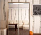 Foto в Мебель и интерьер Кухонная мебель По Вашим размерам изготовим красивые и недорогие в Иркутске 4000