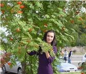 Фотография в В контакте Поиск попутчиков Ищу человека кто едет по пути Калинина-СФУ( в Красноярске 0