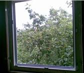 Изображение в Строительство и ремонт Двери, окна, балконы оооСпектр+. Продаем и монтируем окна пвх в Москве 1000