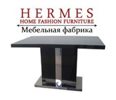 Foto в Мебель и интерьер Мебель для спальни Мебельная фабрика Гермес & АГРИ основана в Омске 23000