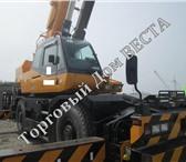 Изображение в Авторынок Другое Автокран Tadano GR250N-2 Производство - Япония в Москве 13283000