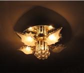 Фотография в Мебель и интерьер Светильники, люстры, лампы Люстры в великолепном состоянии, Эмираты. в Краснодаре 2000