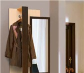 Foto в Мебель и интерьер Мебель для прихожей Высота, мм2120Ширина, мм980Глубина, мм385Материал: в Уфе 3700