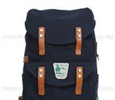 Foto в Одежда и обувь Аксессуары Стильный мужской рюкзак городского типа из в Саратове 4790