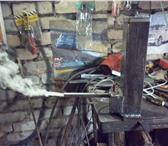 Изображение в Хобби и увлечения Охота Продаю дымогенераторы для холодного копчения в Смоленске 2600