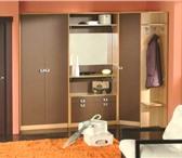 Изображение в Мебель и интерьер Мебель для прихожей Почему выгодно иметь в семье студента или в Москве 31920