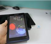 Изображение в Компьютеры Планшеты Продам планшет Lenovo Tab A7 новый на гарантии,не в Нижнем Новгороде 5000