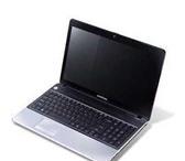 Изображение в Компьютеры Ноутбуки Acer e-Machines E440 eMachines E440 Диагональ в Саратове 12000