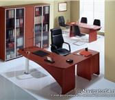 Фотография в Мебель и интерьер Офисная мебель Кухни ,шкафы-купе,детская,офисная мебель! Дизайн- в Омске 3000