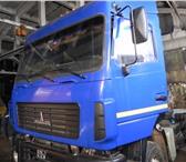Изображение в Авторынок Капотный тягач Антиблокировочная система (ABS)Антипробуксовочная в Екатеринбурге 1600000