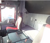 Фото в Авторынок Бескапотный тягач Дополнительное оборудование: ABS, ASR, автономный в Москве 855000