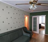 Фото в Недвижимость Квартиры Уютная теплая двухкомнатная квартира с ремонтом. в Тольятти 2200000