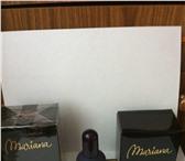 """Фото в Красота и здоровье Парфюмерия Духи """"Mariana""""-винтажный восточный аромат в Смоленске 300"""