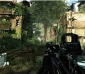 Foto в Компьютеры Игры Продаю игры PS3 с PlayStation Store. Со своего в Екатеринбурге 3000